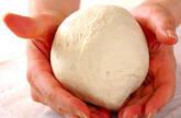 中華パンの作り方4