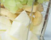 bananaの作り方3