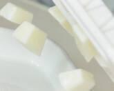 bananaの作り方2