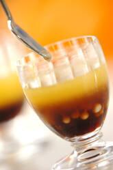 オレンジ・チョコの作り方5
