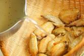 手羽先の風味煮の作り方3