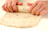 雑穀パンの作り方10