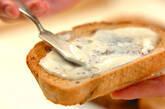 キャロットラペのサンドイッチの作り方3