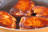 ブリのイタリアンステーキの作り方3