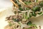 豆腐のキッシュの作り方4