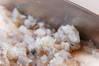 餃子鍋の作り方の手順1