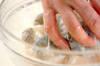 海鮮丼の作り方の手順9