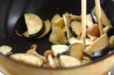 煮込みハンバーグの作り方4