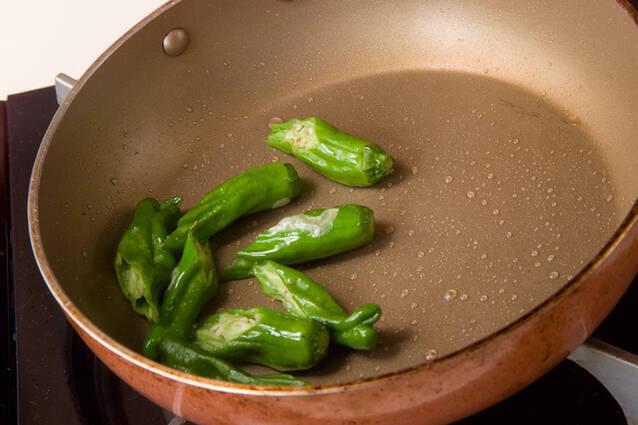 サワラのみそ漬焼きの作り方の手順3