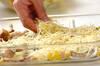 ポテトグラタンの作り方の手順9