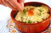 卵のココットの作り方の手順5