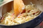 高野豆腐のグラタンの作り方9