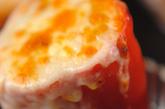 パプリカレードリアの作り方3