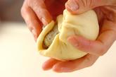 コロッケパンの作り方8