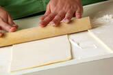 イチゴのパイの作り方7