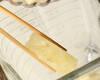 パイナップルジュースの作り方の手順1