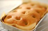 チーズフォカッチャの作り方8