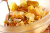 ツナ入りお芋サラダの作り方6