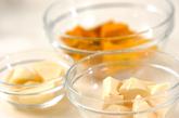 ツナ入りお芋サラダの作り方1