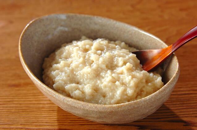 炊飯器で放置するだけ♪手作り「甘麹」で栄養たっぷりレシピに挑戦!