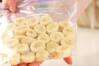 イチゴスムージーの作り方の手順3