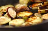 焼きナスのマリネの作り方4