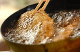ソースカツ丼の作り方7