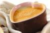 サツマイモのソイミルクの作り方の手順