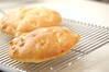 ポテトチーズパンの作り方の手順16