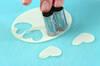 ぱりぱりチップの作り方の手順1