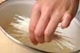 素麺スープの作り方1