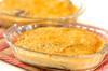 ナスのとろろ焼きの作り方の手順4