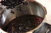 もちもち黒豆の作り方の手順1