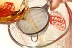 白菜肉団子煮の作り方3