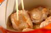 チキンのハーブトマト煮の作り方の手順6