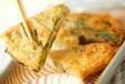 山芋のお焼きの作り方の手順8