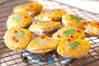 ハマグリの詰め焼きの作り方の手順5