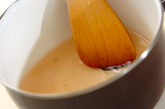 サッパリフルーツカンの作り方3