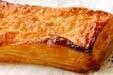 アイスとパイの和風仕立ての作り方4