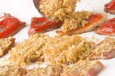 豚肉のマスタード焼きの作り方3