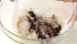 合わせ巻き寿司の作り方1