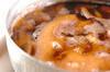 ホロホロやわらか!栗の渋皮煮の作り方の手順4