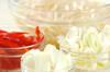 牛たんのガーリック炒めの作り方の手順1