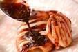イカのつけ焼きの作り方6