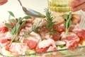 豚バラ肉と野菜のオーブン焼きの作り方3