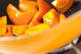 焼きニンジンのピクルスの作り方3