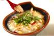 フカヒレ鍋の作り方6