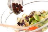 アボカドヨーグルトサラダの作り方6