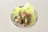 ヒジキサラダの作り方の手順