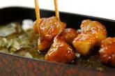 豚肉の重ねご飯の作り方3